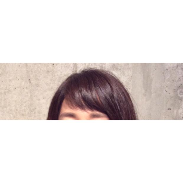 pic20160528234504_1.jpg